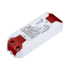 4-9W 350mA Dimmable Constant Current LED Driver - ADRCC350TD/4-9