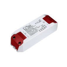 9-18W 350mA Dimmable Constant Current LED Driver - ADRCC350TD/9-18