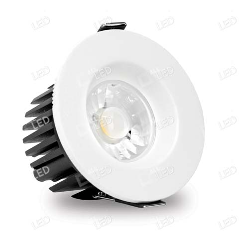 separation shoes d0d90 9132c ALL LED,AFD010D/40,LED Integrated Fire-Rated Downlight,10w ...