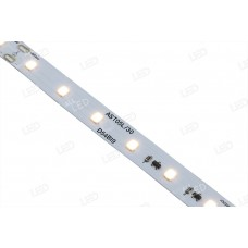 Infinity - AST05L/30 - 5w/m 24v Long Length LED Strip