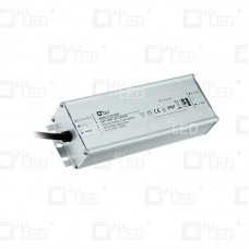 ADRCV24200/IP - 24v 200w IP67 Constant Voltage LED Driver