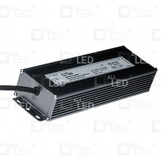 ADRCV24150TD/IP - 24v 150w  IP67 Dimmable Constant Voltage LED Driver