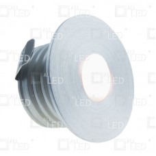 ALRD032AL/40 - 1W IP65 Low Level LED Light