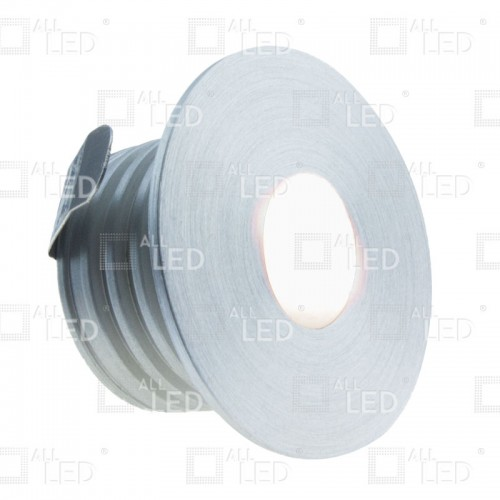 All Led Wall Lights Low Level For Residential Use Indoor