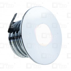ALRD032PC/40 - 1W IP65 Low Level LED Light
