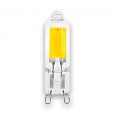 AG920/40 - 4000K LED G9 Lamp