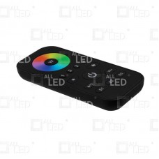 ASC/WIFI/RMT - RGB Remote Controller for ASC/WIFI/REC