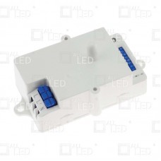 AMS001 - Fully Programmable Microwave Sensor