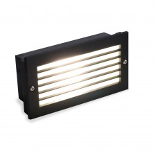 ABL240BK/40 - Brick Light