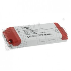 ADRCC350TD/14-35 - 14-35w 350mA Constant Current LED Driver